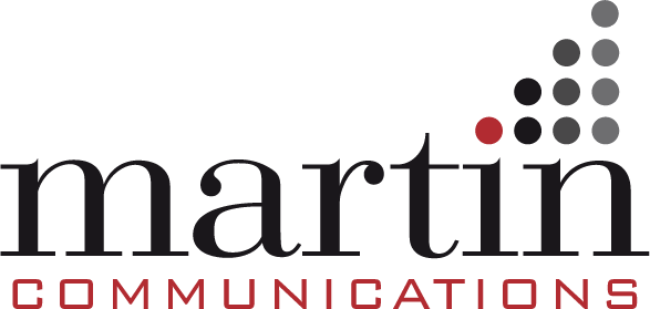 Martin Communications