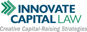 Innovate Capital Law